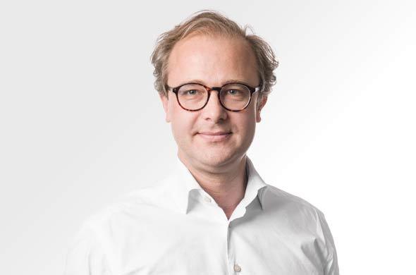 Emmanuel Savioz