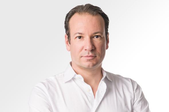 Stephan Schnürer